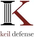 Keil Defense